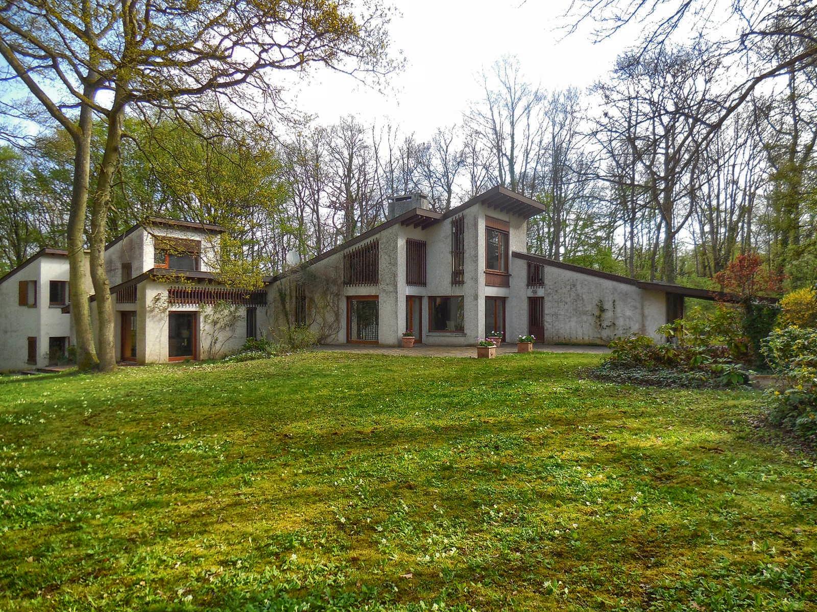 VENDU 350 m² à SOREL-MOUSSEL